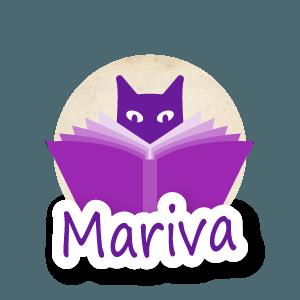 Mariva